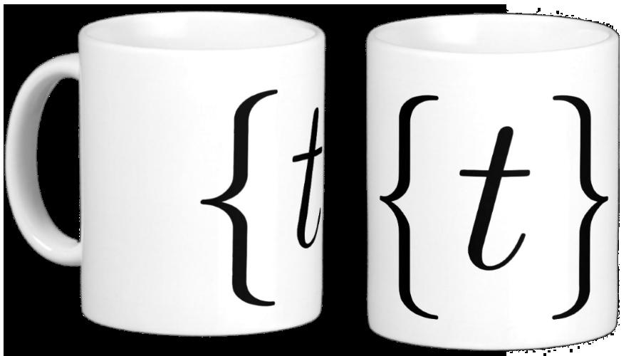 t-set mug
